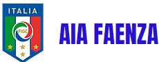 Aia Faenza