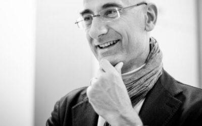 Riunione Tecnica con Paolo Svegli, coach e trainer di programmazione neuro linguistica